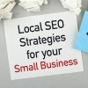 Local SEO 2018: 10 Factors That Affect Local Search Rank