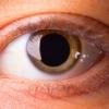 Internet Marketing & Digital Branding For Cataract Patient Acquisition