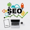 My Website Company Says My SEO is Good But I\'m Not Ranking Well.