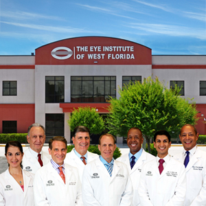 6b22fc71a7 The Eye Institute of West Florida Is Changing the Way We View Healthcare