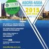 2015 ASCRS  Symposium