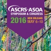 2016 American Cataract and Refractive Surgery•American Society of Ophthalmic Administrators Symposium & Congress