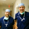 Introducing Dr. Chad Hummel, the first Cataract, Refractive and Cornea Surgery Fellow at The Eye Institute of West Florida