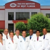 The Eye Institute of West Florida Looks Back on 40 Years