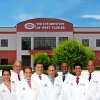 Why a Subspecialty Ophthalmology Practice is Best for your Eye Care