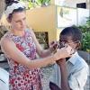 Eyeglasses for Haiti