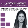 A Rejuventated You | The Aesthetic Institute of West Florida