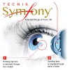 TECNIS® Symfony IOL Offers The Eye Institute of West Florida\'s Patients Freedom From Glasses