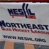 Northeast Passage Wildcats Win Legacy Tournament Championship