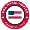 Coastal Vision Is A Proud Supporter Of The USA Paralympics Paracycling Event