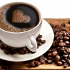 Caffeine May Help Prevent Cataracts
