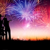 Fireworks Eye Injuries Have More Than Doubled in Recent Years