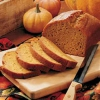 Dr. Tyson\'s Thanksgiving Pumpkin Sweet Potato Bread