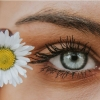 Spring for Better Eye Care