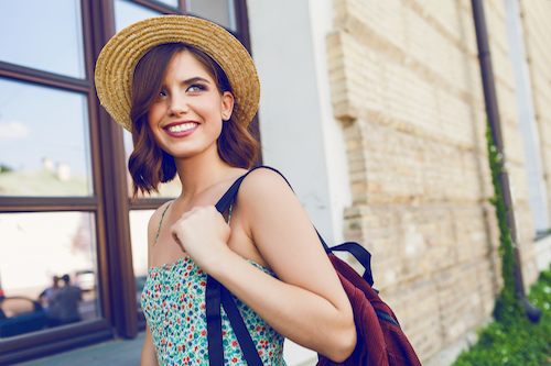 5 Reasons to Look Forward To Summer After LASIK