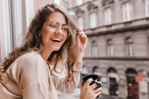 20 LASIK Facts You Need To Know | Omaha Eye & Laser