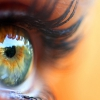 ASK THE DOCTOR: WHAT IS DRY EYE?