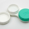 Former Contact Lens Wearers Are More Satisfied with Their LASIK Vision and Remain Satisfied Over Time