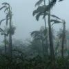 Keeping Your Vision Safe During a Natural Disaster