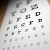 Why We Ask About Your Health During Your LASIK Consultation