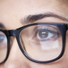 Is LASIK Right For You? How to Find Out