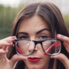 Vision Prescriptions with Surgical Correction Options