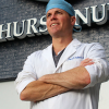 4 Things You Didn\'t Know About Dr. Parkhurst