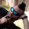 Meet No Shame Shane : Modern LASIK Patient Extraordinaire