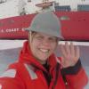 Caitlin Bailey: Ocean Explorer & Modern LASIK Patient