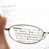 San Antonio One of Three U.S. Cities Introducing Breakthrough Procedure to Correct Reading Vision