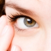 Protecting Your Most Precious Sense: Your Eyesight
