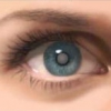 Living with Cataracts: What You Should Know