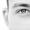 How safe is LASIK and are there any potential risks?