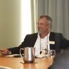 PTFE\'s owner Gary Potvin named CFESA President -May 2016 through May 2018
