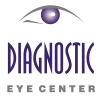 What is the ORA System for Cataract Surgery?