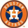 Our DEC Team has Astros Spirit!