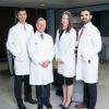 Diagnostic Eye Center featured in H Texas Magazine\'s Top Doctors 2017!