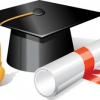 LASIK is the Perfect Gift for Your Graduate