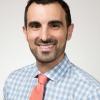 Welcome Dr. Andrew Salem!