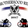 Diagnostic Eye Center is Proud to Support the Texas Brotherhood Ride