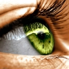 July Is National Dry Eye Month