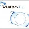 Visian, Implantable Collamer Lens, Case Report Series