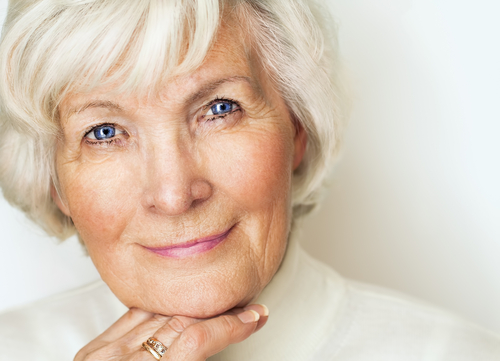 Why You Shouldn't Fear Cataract Surgery