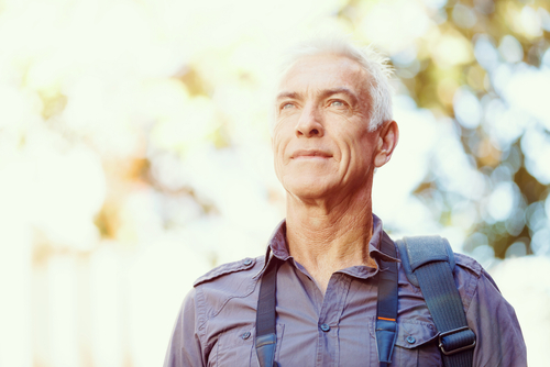 5 Ways To Prepare For Cataract Surgery
