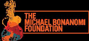 Bonanomi Foundation