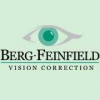 February is Low Vision Awareness Month