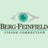 The Difference Between Nearsightedness and Farsightedness