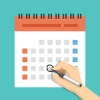 How Appointment Scheduling Helps both the Consumer and your Practice