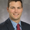 "Dr. Tim Bert named ""Top Doctors Rising Star"" in Sports Medicine by Mpls St. Paul Magazine"