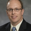Sports & Orthopaedic Specialists Welcomes Dr. Adam Bloemke